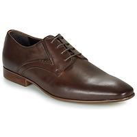 Zapatos Hombre Derbie André WAYNE Marrón