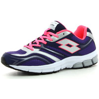 Zapatos Mujer Running / trail Lotto Zenith V W