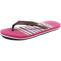 Zapatos Mujer Chanclas Cool shoe  Multicolor