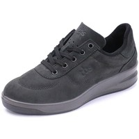 Zapatos Mujer Zapatillas bajas TBS  Gris