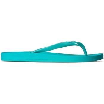 Zapatos Mujer Chanclas Ipanema Anatomica Mix Fem Azul
