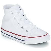 zapatillas converse niño 26