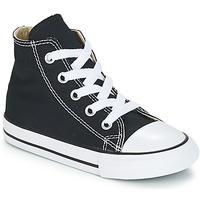 Zapatillas altas Converse CHUCK TAYLOR ALL STAR CORE HI