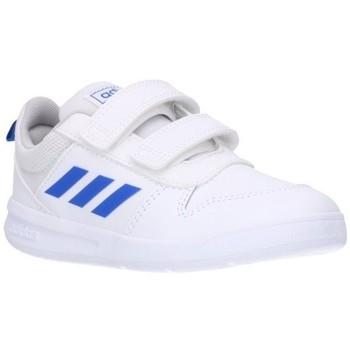 Zapatos Niño Zapatillas bajas adidas Originals EF1112 / EF1096 B/AZUL Niño Azul bleu