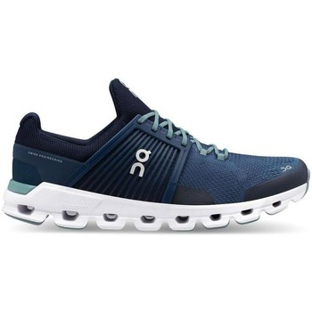 Zapatos Hombre Running / trail On Running ONSWIFT MAN Azul