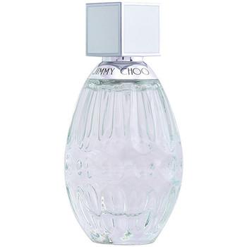 Belleza Mujer Agua de Colonia Jimmy Choo Floral Edt Vaporizador  40 ml