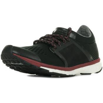Zapatos Mujer Running / trail adidas Originals Adizero Adios Negro