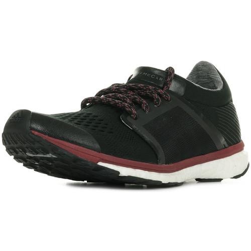 adidas Originals Adizero Adios Negro - Zapatos Running / trail Mujer
