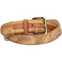 Accesorios textil Cinturones Alviero Martini CA2756000 natural