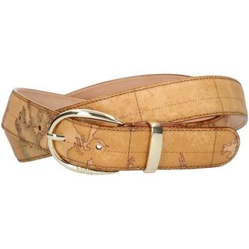 Accesorios textil Mujer Cinturones Alviero Martini CA4556000 multicolor