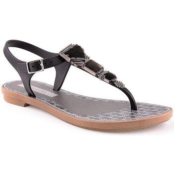 Zapatos Mujer Sandalias Grendha L Sandals Negro