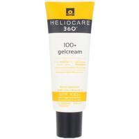 Belleza Protección solar Heliocare 360º Spf100+ Gel Cream  50 ml