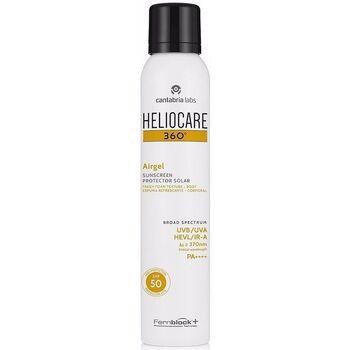 Belleza Protección solar Heliocare 360º Spf50 Air Gel  200 ml