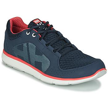 Zapatos Mujer Multideporte Helly Hansen AHIGA V4 HYDROPOWER Marino