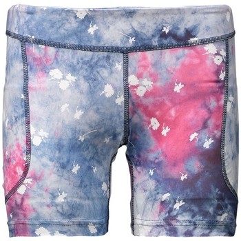 textil Shorts / Bermudas Maloja HochfellnM. 1/2 mountain lake Azul