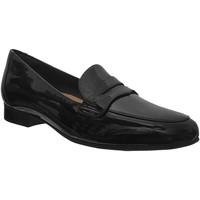 Zapatos Mujer Mocasín Clarks Un blush go Barniz negro