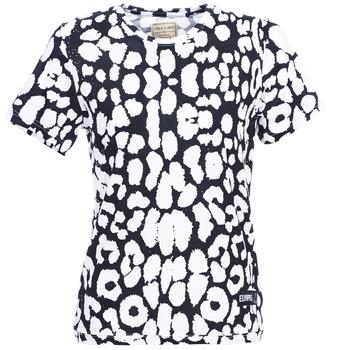 camisetas manga corta Eleven Paris BIRINA