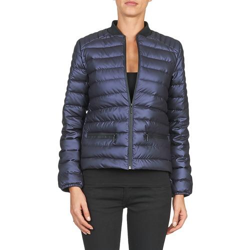 Textil Fastoch Paris Marino Mujer Eleven Plumas T1cFJlK