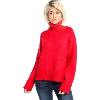 textil Mujer Jerséis Lois jersey c/alto tomasa verane 463832929 Rojo