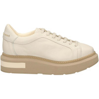 Zapatos Mujer Zapatillas bajas Paloma Barcelò KAIRA-RE MOUSSE gesso