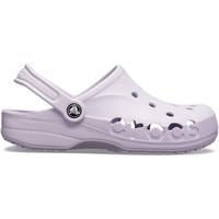 Zapatos Mujer Zuecos (Mules) Crocs™ Crocs™ Baya Lavender