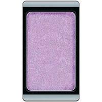 Belleza Mujer Sombra de ojos & bases Artdeco Eyeshadow Pearl 87-pearly Purple 0,8 Gr 0,8 g