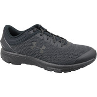 Zapatos Hombre Running / trail Under Armour Charged Escape 3 3021949-002