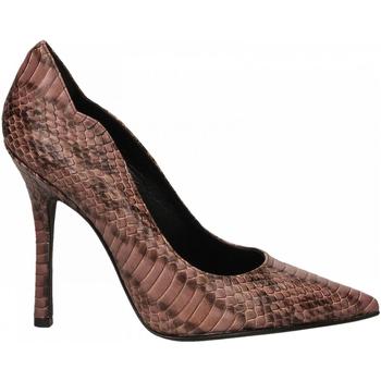 Zapatos Mujer Zapatos de tacón Marc Ellis GEMMA cipria