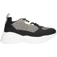 Zapatos Mujer Zapatillas bajas Alexander Smith SP73896 Plata multi