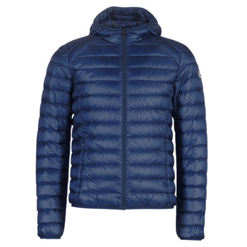 textil Hombre plumas JOTT NICO Azul- denim