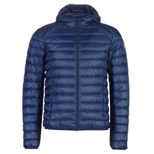 JOTT NICO Azul- denim - Envío gratis | ! - textil plumas Hombre