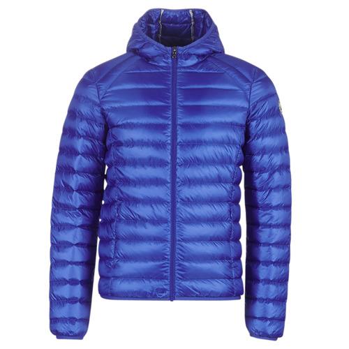 JOTT NICO Azul - Envío gratis | ! - textil plumas Hombre