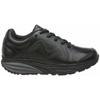 Zapatos Mujer Zapatillas bajas Mbt SIMBA TRAINER W BLACK