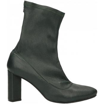 Zapatos Mujer Botas urbanas L'arianna NAPPA ELAST. amazzonia