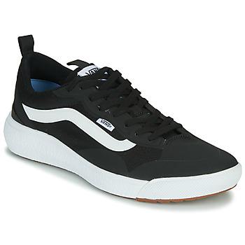 Zapatos Hombre Zapatillas bajas Vans ULTRARANGE EXO Negro
