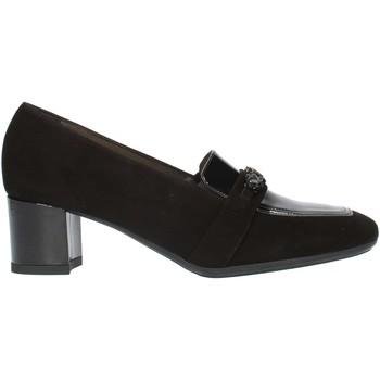 Zapatos Mujer Zapatos de tacón Enval 4296011 negro