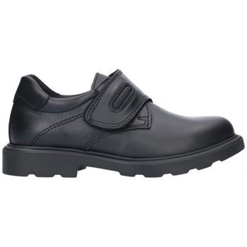 Zapatos Niño Derbie Pablosky 715110 Niño Negro noir
