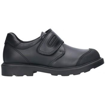 Zapatos Niño Derbie Pablosky 715410 Niño Negro noir