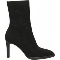 Zapatos Mujer Botines What For SUSAN black