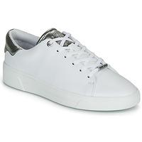 Zapatos Mujer Zapatillas bajas Ted Baker ZENIS Blanco