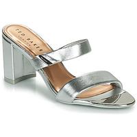 Zapatos Mujer Sandalias Ted Baker RAJORAM Plata