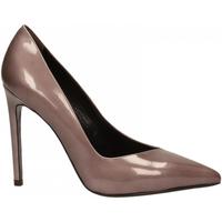 Zapatos Mujer Derbie Tiffi SKY malva