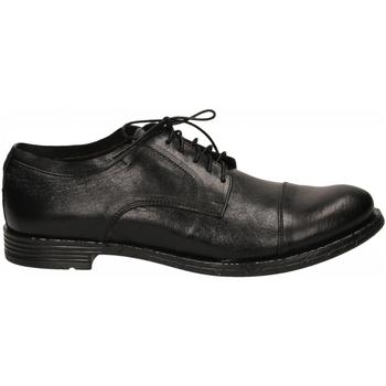 Zapatos Hombre Mocasín Ton Gout PORTO nero
