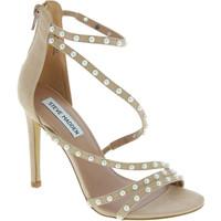 Zapatos Mujer Sandalias Steve Madden 91000627 07020 09003 Cipria