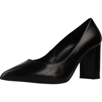 Zapatos Mujer Zapatos de tacón Argenta 5000 75 5000 Negro