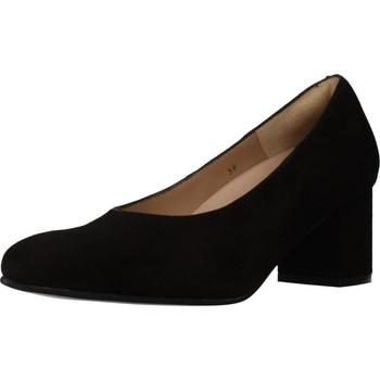 Zapatos Mujer Zapatos de tacón Piesanto 195301 Negro