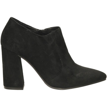 Zapatos Mujer Low boots Adele Dezotti  nero