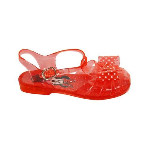 Zapatos Niña Zapatos para el agua Disney DM000970-B1721 Rojo