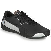 Zapatos Hombre Zapatillas bajas Puma DRIFT CAT Negro
