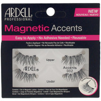 Belleza Mujer Tratamiento para ojos Ardell Magnetic Accent Lash 002